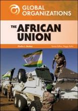 The African Union PDF