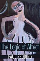 The Logic of Affect PDF