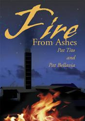 Fire From Ashes Book PDF