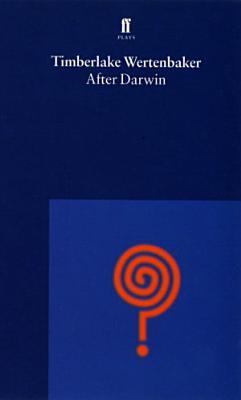 After Darwin PDF