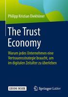 The Trust Economy PDF