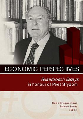 Economic Perspectives PDF