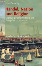 Handel  Nation und Religion PDF