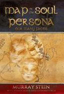 Map Of The Soul Persona Book PDF