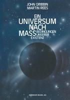 Ein Universum nach Ma   PDF