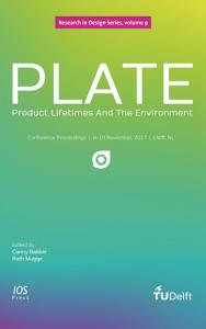 PLATE  Product Lifetimes And The Environment PDF