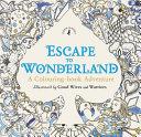 Escape to Wonderland PDF
