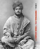 The Complete Works of Swami Vivekananda  Volume 2 PDF