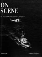 On Scene PDF