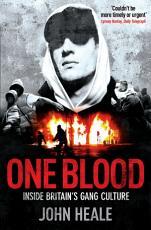 One Blood PDF