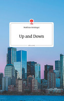 Up and Down  Life is a Story PDF