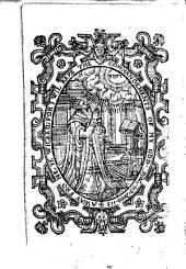 Of the Imitation of Christ. Three, both for wisdome, and godlines, most excellent bookes, made 170 yeeres since by one Thomas of Kempis, and for the worthines thereof oft since translated out of Latine into sundrie languages by diuers godlie and learned men: now newlie corrected, translated, and with most ample textes, and sentences of holie scripture illustrated by Thomas Rogers