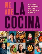 We Are La Cocina