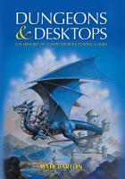 Dungeons and Desktops PDF