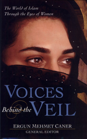 Voices Behind the Veil
