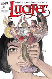 Lucifer (2000-) #74