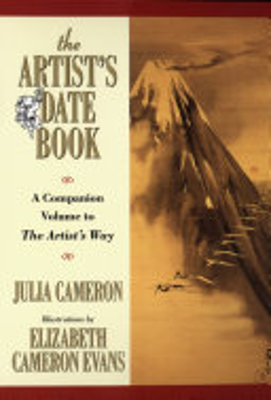 The Artist s Date Book