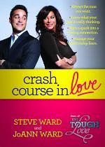 Crash Course in Love