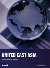 United East Asia