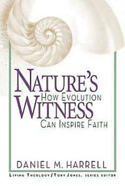 Nature s Witness PDF