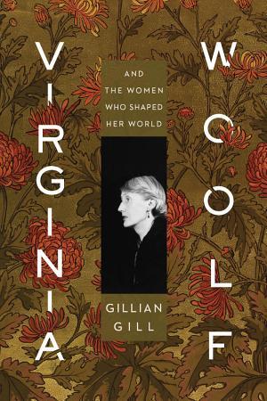 Virginia Woolf PDF