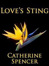 Love's Sting