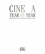 Cinema Year by Year