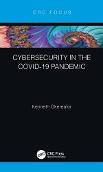Cybersecurity in the COVID-19 Pandemic