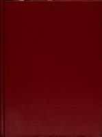 Asia PDF