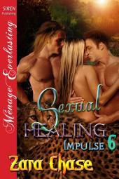 Sexual Healing [Impulse 6]