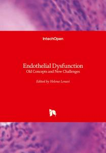 Endothelial Dysfunction