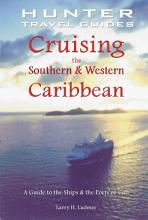 Cruising the Southern and Western Caribbean PDF