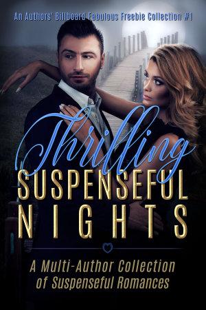 Thrilling Suspenseful Nights PDF