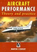 Aircraft Performance PDF