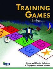 Training Games PDF