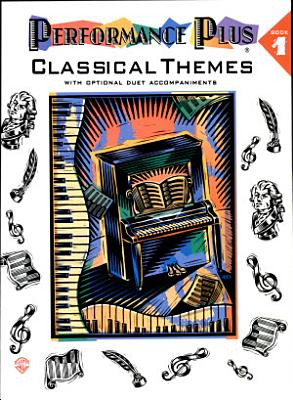 Performance Plus Classical Book 1 PDF