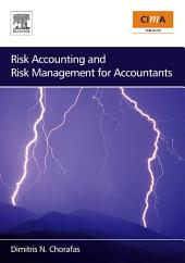 Risk Accounting and Risk Management for Accountants