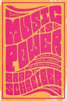 Music is Power PDF