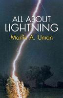 All about Lightning PDF