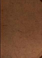 Allgemeine Encyklopädie der Wissenschaften und Künste: in alphabetischer Folge. ¬Section ¬1, A - G ; Theil 59, Geoaris - Georg III. (König von England). 1,59