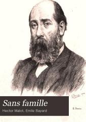 Sans famille, 1: Volume1