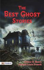 The Best Ghost Stories PDF