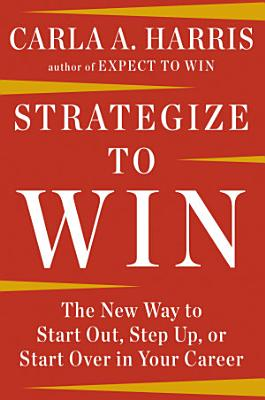 Strategize to Win PDF