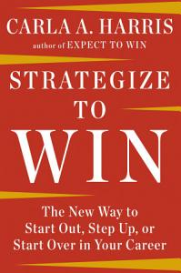Strategize to Win PDF