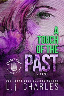 A Touch of the Past  Book 3