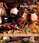 Download Dip Into Something Different Book