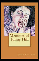 Memoirs of Fanny Hill Illustrated Edition  PDF