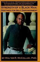 Strength of a Black Man PDF