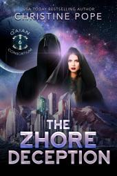 The Zhore Deception