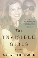 The Invisible Girls PDF